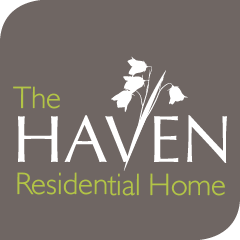Haven Residential Care | Droitwich | Worcestershire
